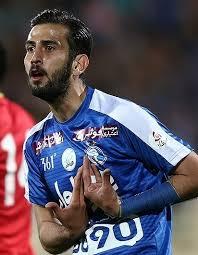 Mohammad Amin Hajmohammadi