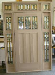 Home Depot Interior Double Doors Decorating Lowes Entry Doors Front Doors Home Depot Lowes