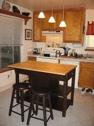 100 islands in small kitchens kitchen small kitchen islands