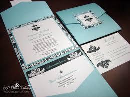 folded invitation disneyforever hd invtation card portal part 538