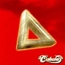 Cokelat - Album Segitiga | Music
