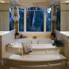 Budget Bathroom Ideas Small Bathroom Design Ideas On A Budget Large And Beautiful