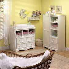Baby Nursery Furniture Set by Cute Baby Nursery Furniture Set Baby Nursery Furniture Set With