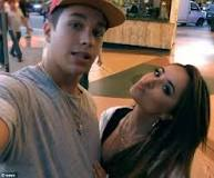 Image result for dating austin mahone