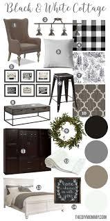 3982 best home decor images on pinterest farmhouse style