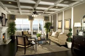 Youtube Home Decor by Top Interior Design Decorating Trends For The Home Youtube