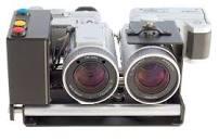 Kamera 3d (tiga Dimensi) Sudah Ditemukan Sejak Abad 19 [ www.Up2Det.com ]