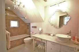 cape cod bathroom design ideas apinfectologia
