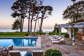 Cheap Fleur De Lis Home Decor Vote On Your Favorite Outdoor Spaces At Hgtv Com Hgtv U0027s