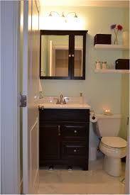 bathroom corner bath cabinet sink 78 images about corner