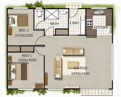Houses With 2 Master Bedrooms Farmhouse Plans With Two Master Suites Simply Elegant Home Designs