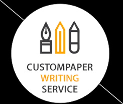 writing services discounts     off termpaperscorner