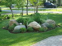 best 25 backyard trees ideas on pinterest backyard landscaping