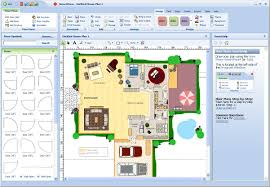 Floor Planners by 10 Best Free Online Virtual Room Programs And Tools