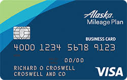 Small Business Secured Credit Card Find Small Business Credit Cards From Bank Of America