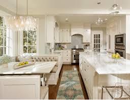 Elegant Kitchen Designs by Gorgeous Rustic Kitchen Rugs Butcher Block Tables Kitchen Rustic