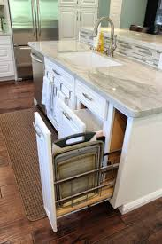 Kitchen Sink With Faucet Set Sinks And Faucets Kitchen Island Set Kitchen Sink Taps Narrow