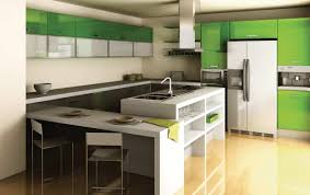 50 designer kitchen cabinets contemporary kitchen cabinets