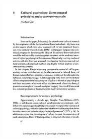 Guide for  th Graders on How to Write a Research Paper   Education     lbartman com