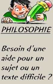 M    thodologie de la dissertation  les     tapes du devoir  l     Devoir de philosophie com