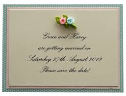 clean engagement party invitation informal wording bridal party