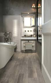 bathroom tile patterns design ideas pictures remodel and