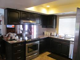 Black Kitchen Designs Photos Ideas To Decorate My Kitchen Kitchen Decoration Black Kitchen