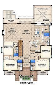 8 best home plans images on pinterest architecture home plans
