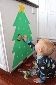 christmas ideas for 3 year old best kitchen designs