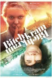 Bitch Hug (2012) Bitchkram