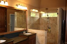 bathroom renovating bathroom ideas design bathrooms washroom