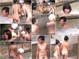 peeping-japan.net imagesize:600x450 keshikaran '|Peeping Holes Spa Keshikaran Vol