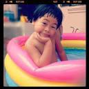 Cute Boy 3#