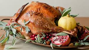 family dollar thanksgiving hours 20 places to enjoy thanksgiving dinner in san diego