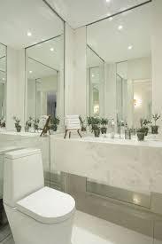 Interior Design Bathroom Ideas by 93 Best łazienka Images On Pinterest Room Bathroom Ideas And