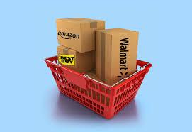 target xbox one black friday price black friday deals 2016 amazon walmart target u0026 more money