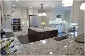 100 design my dream kitchen kitchen design my kitchen