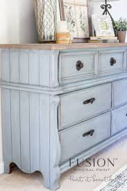 Chalk Paint Furniture Ideas by Best 10 Waxing Painted Furniture Ideas On Pinterest Chalk Paint