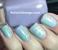 new nail art designs 2014 nail art designs nail designs
