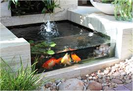 backyards outstanding view in gallery koi ponds and water