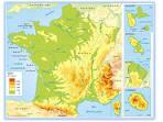 Géographie - Ressources pour les enseignants de CM2