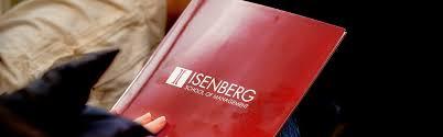 MSc Financial Risk Management Masters   Leeds University Business     LSBF