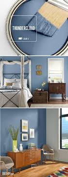 Best  Blue Paint Colors Ideas On Pinterest Blue Room Paint - Bedroom colors blue