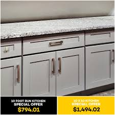 shaker gray kitchen cabinet kitchen cabinets south el monte