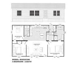 Floor Plan House 3 Bedroom 100 Open Floor Plan Homes Legend Ranch Town Homes Of Mequon