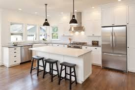 best kitchen cabinet ideas u2013 types of kitchen cabinets to choose