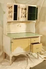 Furniture Kitchen Cabinet 392 Best Kitchen Images On Pinterest Hoosier Cabinet Cupboards