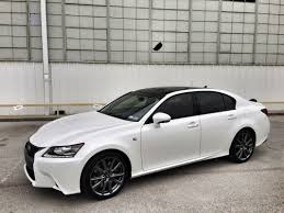 lexus nx white price 2014 lexus gs 350 f sport white lexus pinterest cars dream