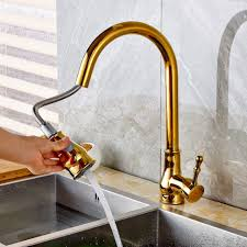 Oiled Rubbed Bronze Kitchen Faucets Sinks And Faucets Orb Kitchen Faucets Rustic Bronze Kitchen