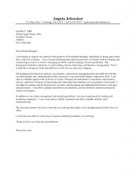 School Leaver Job Application Cover Letter Example Lettercv For     Sample Administrative Assistant Cover Letter Examples   cover letters for administrative assistant positions